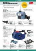 respirators - Page 7