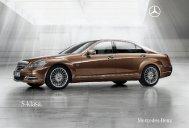 Osnovna i Dodatna oprema - Nova vozila