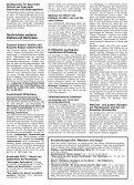 AMTS- UND MITTEILUNGSBLATT - Seite 3