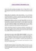 TRILOGÍA TEATRAL DELIBES - Publiescena - Page 2