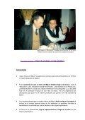 TRILOGÍA TEATRAL DELIBES - Publiescena - Page 6