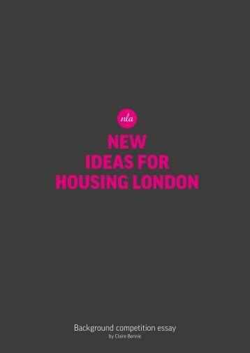 nla_housing_essay