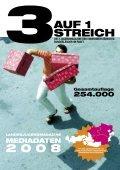 das steirische Jugendmagazin - Seite 4