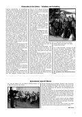 Bau- und Ordnungsamt - Stadt Frankenberg - Seite 7