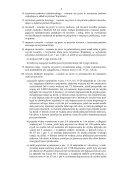 USTAWA z dnia 11 marca 2004 r. o podatku od towarów i ... - sponpc - Page 2