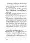 USTAWA z dnia 11 marca 2004 r. o podatku od towarów i ... - sponpc - Page 3