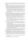 USTAWA z dnia 11 marca 2004 r. o podatku od towarów i ... - sponpc - Page 4