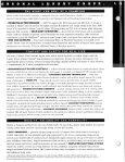 Page 1 Page 2 IN 'I' R o l) u c l N G M o N T'#'E c A R L o V〈/ith a ... - Page 4
