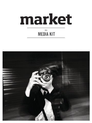 FR - Market