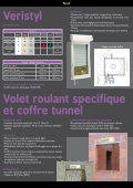 Volets Roulants - Batistyl - Page 3