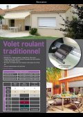 Volets Roulants - Batistyl - Page 4