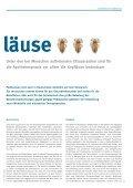 PHARMAZEUTISCHE WISSENSCHAFT - Seite 2
