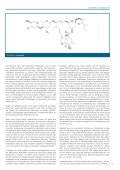 PHARMAZEUTISCHE WISSENSCHAFT - Seite 4