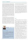 PHARMAZEUTISCHE WISSENSCHAFT - Seite 5