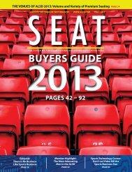 Alsd Buyers Guide 2013