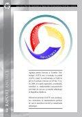 a. 2008 - Agenţia pentru Inovare şi Transfer Tehnologic - Academia ... - Page 2