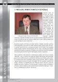 a. 2008 - Agenţia pentru Inovare şi Transfer Tehnologic - Academia ... - Page 4