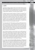 a. 2008 - Agenţia pentru Inovare şi Transfer Tehnologic - Academia ... - Page 5