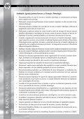 a. 2008 - Agenţia pentru Inovare şi Transfer Tehnologic - Academia ... - Page 6
