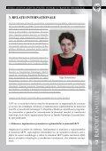 a. 2008 - Agenţia pentru Inovare şi Transfer Tehnologic - Academia ... - Page 7