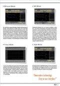 tI.::K ntenslve re ystem - Page 3