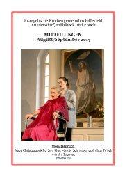 Gemeindeblatt August und September 2015.pdf