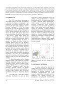 RBC - NORMAS PARA PUBLICAÇÃO - Page 2