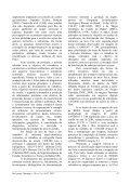 RBC - NORMAS PARA PUBLICAÇÃO - Page 3