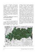 RBC - NORMAS PARA PUBLICAÇÃO - Page 4