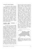 RBC - NORMAS PARA PUBLICAÇÃO - Page 5