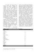 RBC - NORMAS PARA PUBLICAÇÃO - Page 7