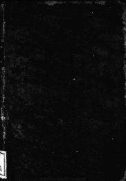 Innovaciones-del-romanismo-3ed-1897