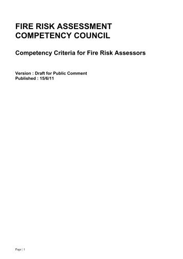 fire risk assessment prevention of extensive damage caused by fire Diamond creek fire assessment identifies long-term damage fire burns, the more damage it causes to in the fire, and others are at risk of damage.