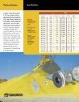 Turbine Vibrators - Page 2