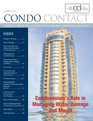 CCI-O-News-Summer2015-Web