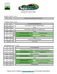 GRCA Collector Training - Page 3