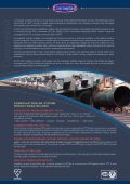 HDPE Drainage Pipes - Harwal.net - Page 2