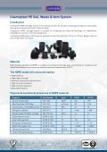 HDPE Drainage Pipes - Harwal.net - Page 3