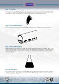 HDPE Drainage Pipes - Harwal.net - Page 5
