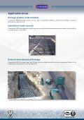 HDPE Drainage Pipes - Harwal.net - Page 7