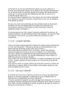 Le manuel d\'exploitation - Page 7