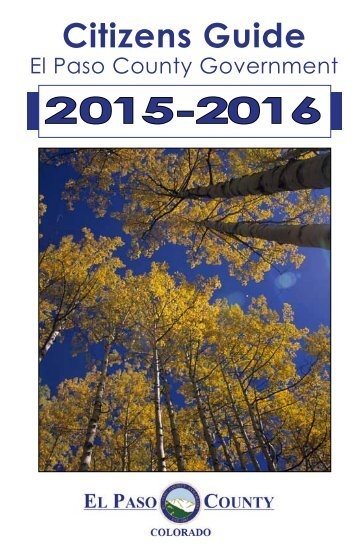 2015-16 Citizens Guide Online