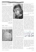Téma: Príprava na náhradné rodičovstvo Pohotovostné rodiny - Page 4