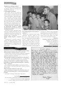 Téma: Príprava na náhradné rodičovstvo Pohotovostné rodiny - Page 6