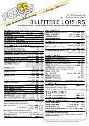 Loisirs - Le site du CAES de la région Lorraine a déménagé