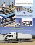 TRUCK SCALES TRUCK SCALES - Page 2