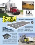TRUCK SCALES TRUCK SCALES - Page 3