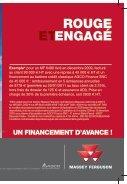 ROUGE ETENGAGÉ - Avenir Motoculture - Page 3