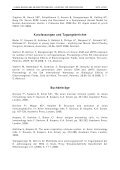 2008 - Lehrstuhl für Tierphysiologie - Ludwig-Maximilians ... - Seite 4