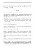 2008 - Lehrstuhl für Tierphysiologie - Ludwig-Maximilians ... - Seite 5